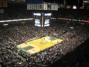 Detroit Pistons vs. Milwaukee Bucks Premium Pick 11/15/2017 - 11/15/2017 Free NBA Pick Against the Spread