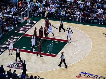 Detroit Pistons vs. Milwaukee Bucks Premium Pick 4/14/2019 - 4/14/2019 Free NBA Pick Against the Spread