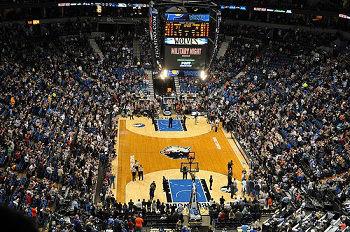 Houston Rockets vs. Minnesota Timberwolves Premium Pick 1/24/2020 - 1/24/2020 Free NBA Pick Against the Spread