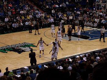 Sacramento Kings vs. Minnesota Timberwolves Premium Pick 1/27/2020 - 1/27/2020 Free NBA Pick Against the Spread