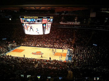 Dallas Mavericks vs. New York Knicks Premium Pick 11/14/2019 - 11/14/2019 Free NBA Pick Against the Spread