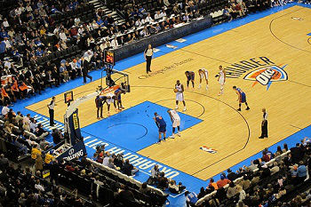 Los Angeles Clippers vs. Oklahoma City Thunder Premium Pick 12/15/2018 - 12/15/2018 Free NBA Pick Against the Spread