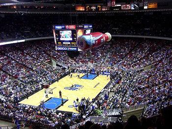 Philadelphia 76ers vs. Orlando Magic Premium Pick 12/27/2019 - 12/27/2019 Free NBA Pick Against the Spread