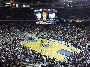 Toronto Raptors vs. Orlando Magic Premium Pick 4/19/2019 - 4/19/2019 Free NBA Pick Against the Spread