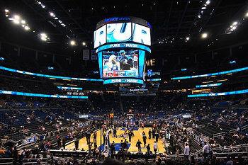 Miami Heat vs. Orlando Magic Premium Pick 1/3/2020 - 1/3/2020 Free NBA Pick Against the Spread