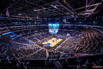 Oklahoma City Thunder vs. Orlando Magic Premium Pick 1/22/2020 - 1/22/2020 Free NBA Pick Against the Spread