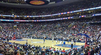 Toronto Raptors vs. Philadelphia 76ers Premium Pick 5/2/2019 - 5/2/2019 Free NBA Pick Against the Spread