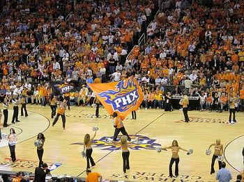 Houston Rockets vs. Phoenix Suns Premium Pick 11/16/2017 - 11/16/2017 Free NBA Pick Against the Spread