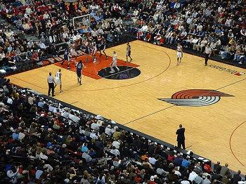 New York Knicks vs. Portland Trail Blazers Premium Pick 12/10/2019 - 12/10/2019 Free NBA Pick Against the Spread
