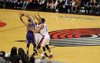 Minnesota Timberwolves vs. Portland Trail Blazers Premium Pick 12/21/2019 - 12/21/2019 Free NBA Pick Against the Spread
