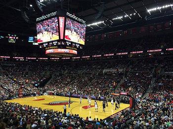 Phoenix Suns vs. Portland Trail Blazers Premium Pick 12/30/2019 - 12/30/2019 Free NBA Pick Against the Spread