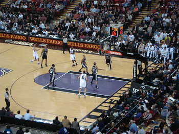 Washington Wizards vs. Sacramento Kings Premium Pick 3/3/2020 - 3/3/2020 Free NBA Pick Against the Spread