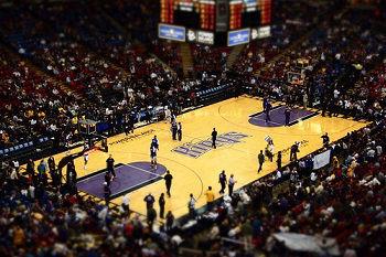 Houston Rockets vs. Sacramento Kings Premium Pick 12/23/2019 - 12/23/2019 Free NBA Pick Against the Spread