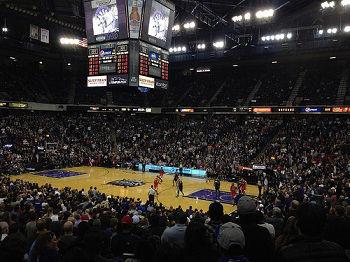 Los Angeles Clippers vs. Sacramento Kings Premium Pick 12/31/2019 - 12/31/2019 Free NBA Pick Against the Spread