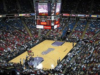 Oklahoma City Thunder vs. Sacramento Kings Premium Pick 1/29/2020 - 1/29/2020 Free NBA Pick Against the Spread
