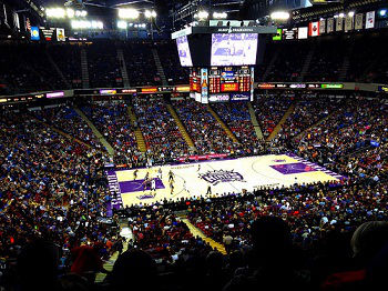 New Orleans Pelicans vs. Sacramento Kings Premium Pick 3/11/2020 - 3/11/2020 Free NBA Pick Against the Spread