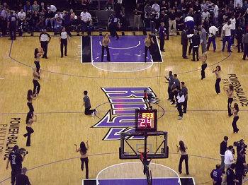Los Angeles Lakers vs. Sacramento Kings Premium Pick 2/1/2020 - 2/1/2020 Free NBA Pick Against the Spread