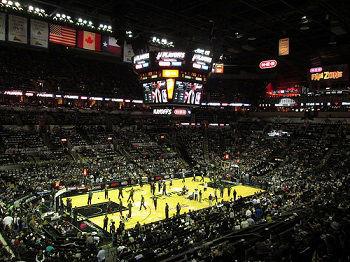 Milwaukee Bucks vs. San Antonio Spurs Premium Pick 3/10/2019 - 3/10/2019 Free NBA Pick Against the Spread