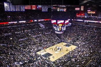 Golden State Warriors vs. San Antonio Spurs Premium Pick 5/20/2017 - 5/20/2017 Free NBA Pick Against the Spread