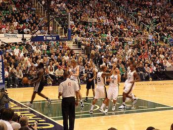 New York Knicks vs. Utah Jazz Premium Pick 1/19/2018 - 1/19/2018 Free NBA Pick Against the Spread