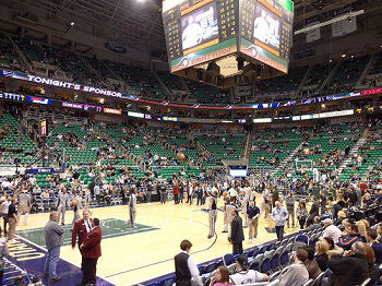 Denver Nuggets vs. Utah Jazz Premium Pick 1/23/2019 - 1/23/2019 Free NBA Pick Against the Spread