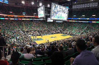 Portland Trail Blazers vs. Utah Jazz Premium Pick 12/26/2019 - 12/26/2019 Free NBA Pick Against the Spread
