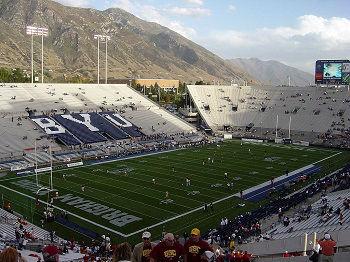 Utah vs. BYU Premium Pick 8/29/2019 - 8/29/2019 Free NCAAF Pick Against the Spread