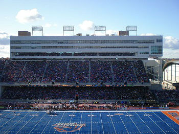 Fresno State vs. Boise State Premium Pick 12/1/2018 - 12/1/2018 Free NCAAF Pick Against the Spread