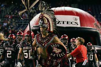 San Diego State Aztecs 2015 NCAAF Team Preview, Prediction, Betting Guide - 7/13/2015 Free NCAAF Analysis