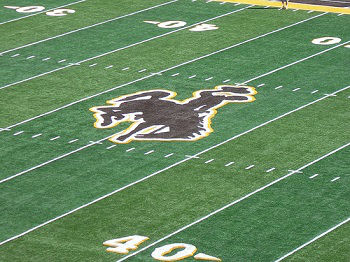 Wyoming Cowboys 2015 NCAAF Team Preview, Prediction, Betting Guide - 7/29/2015 Free NCAAF Analysis