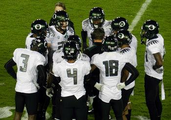 Stanford vs. Oregon Premium Pick 9/22/2018 - 9/22/2018 Free NCAAF Pick Against the Spread