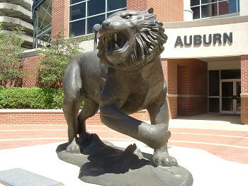 Alabama vs. Auburn Premium Pick 11/30/2019 - 11/30/2019 Free NCAAF Pick Against the Spread