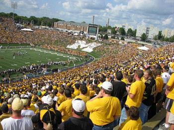 Missouri Tigers 2015 NCAAF Team Preview, Prediction, Betting Guide - 7/9/2015 Free NCAAF Analysis