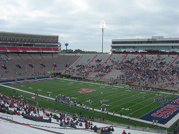 Ole Miss Rebels 2015 NCAAF Team Preview, Prediction, Betting Guide - 7/9/2015 Free NCAAF Analysis