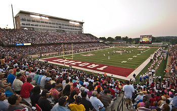 Ohio vs. Troy Free Pick, Prediction, Odds 12/23/2016 - 12/23/2016 Free NCAAF Pick Against the Spread