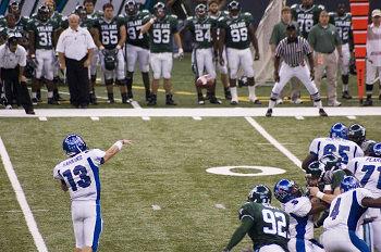Iowa State vs. Memphis Premium Pick 12/30/2017 - 12/30/2017 Free NCAAF Pick Against the Spread
