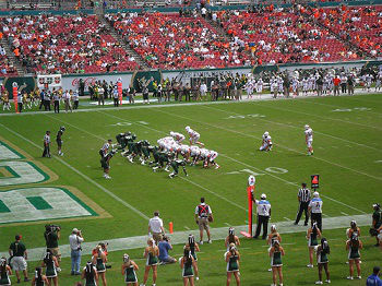 Marshall vs. South Florida Premium Pick 12/20/2018 - 12/20/2018 Free NCAAF Pick Against the Spread