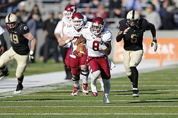 Temple Owls 2015 NCAAF Team Preview, Prediction, Betting Guide - 7/16/2015 Free NCAAF Analysis