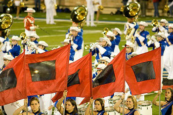 Tulsa Golden Hurricanes 2015 NCAAF Team Preview, Prediction, Betting Guide - 7/24/2015 Free NCAAF Analysis