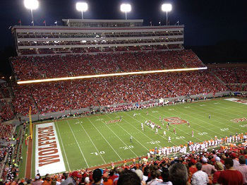 NC State Wolfpack 2015 NCAAF Team Preview, Prediction, Betting Guide - 7/9/2015 Free NCAAF Analysis