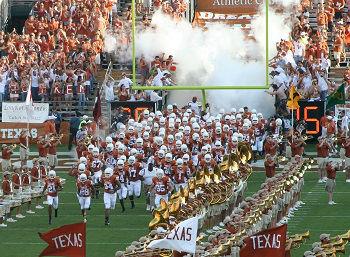Oklahoma State vs. Texas Premium Pick 9/21/2019 - 9/21/2019 Free NCAAF Pick Against the Spread