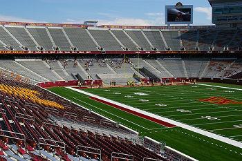 Penn State vs. Minnesota Premium Pick 11/9/2019 - 11/9/2019 Free NCAAF Pick Against the Spread