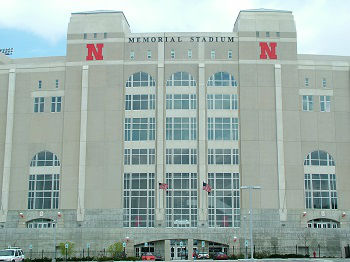 Nebraska Cornhuskers 2015 NCAAF Team Preview, Prediction, Betting Guide - 7/9/2015 Free NCAAF Analysis