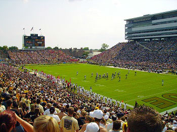 Purdue Boilermakers 2015 NCAAF Team Preview, Prediction, Betting Guide - 7/13/2015 Free NCAAF Analysis