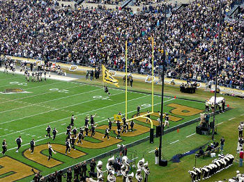 Michigan vs. Purdue Premium Pick 9/23/2017 - 9/23/2017 Free NCAAF Pick Against the Spread