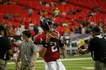 Kansas City Chiefs vs. Atlanta Falcons Free Pick, Prediction, Odds 12/4/2016 - 12/4/2016 Free NFL Pick Against the Spread