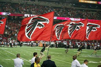 Seattle Seahawks vs. Atlanta Falcons Premium Pick 1/14/2017 - 1/14/2017 Free NFL Pick Against the Spread