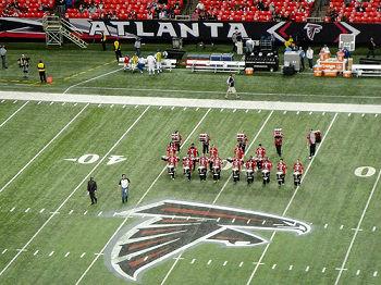 Minnesota Vikings vs Atlanta Falcons Premium Pick 11/29/2015 - 11/29/2015 Free NFL Pick Against the Spread