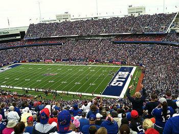 New England Patriots vs. Buffalo Bills Free Pick, Prediction, Odds 10/30/2016 - 10/30/2016 Free NFL Pick Against the Spread