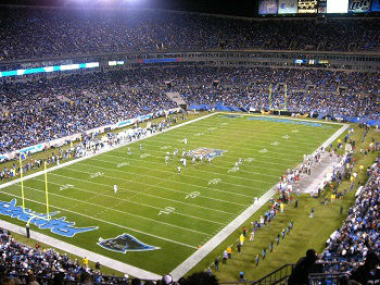 San Diego Chargers vs. Carolina Panthers Free Pick, Prediction, Odds 12/11/2016 - 12/11/2016 Free NFL Pick Against the Spread